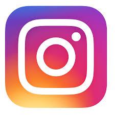 Logo Instagram PNG transparents - StickPNG