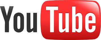 Fichier:Logo of YouTube (2005-2011).svg — Wikipédia